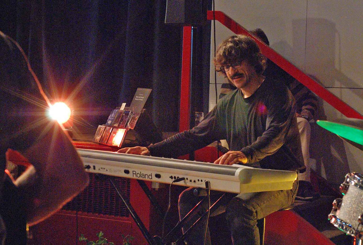 25_Boogie Connection Thomas Scheytt_022008.jpg