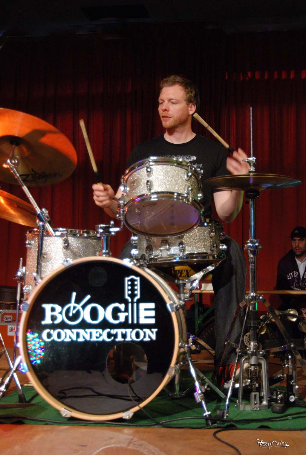 32_Boogie Connection Hiram Mutschler_042010.jpg