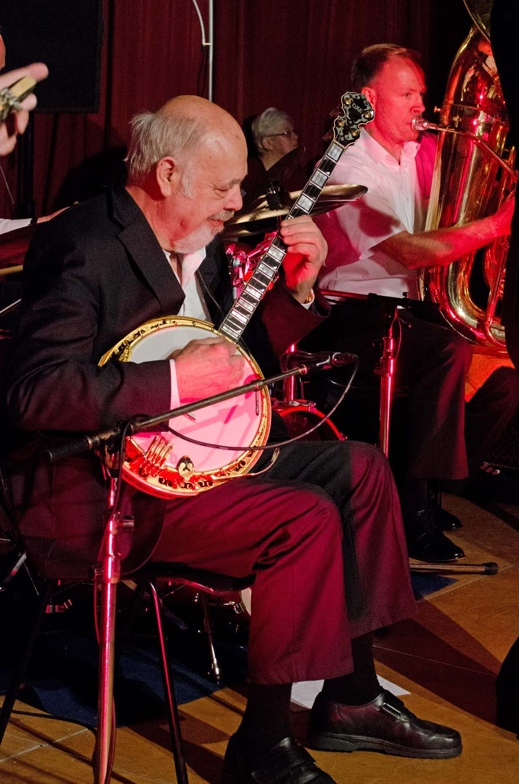 18_Jazz Lips Peter Banjo Meyer_022015.jpg